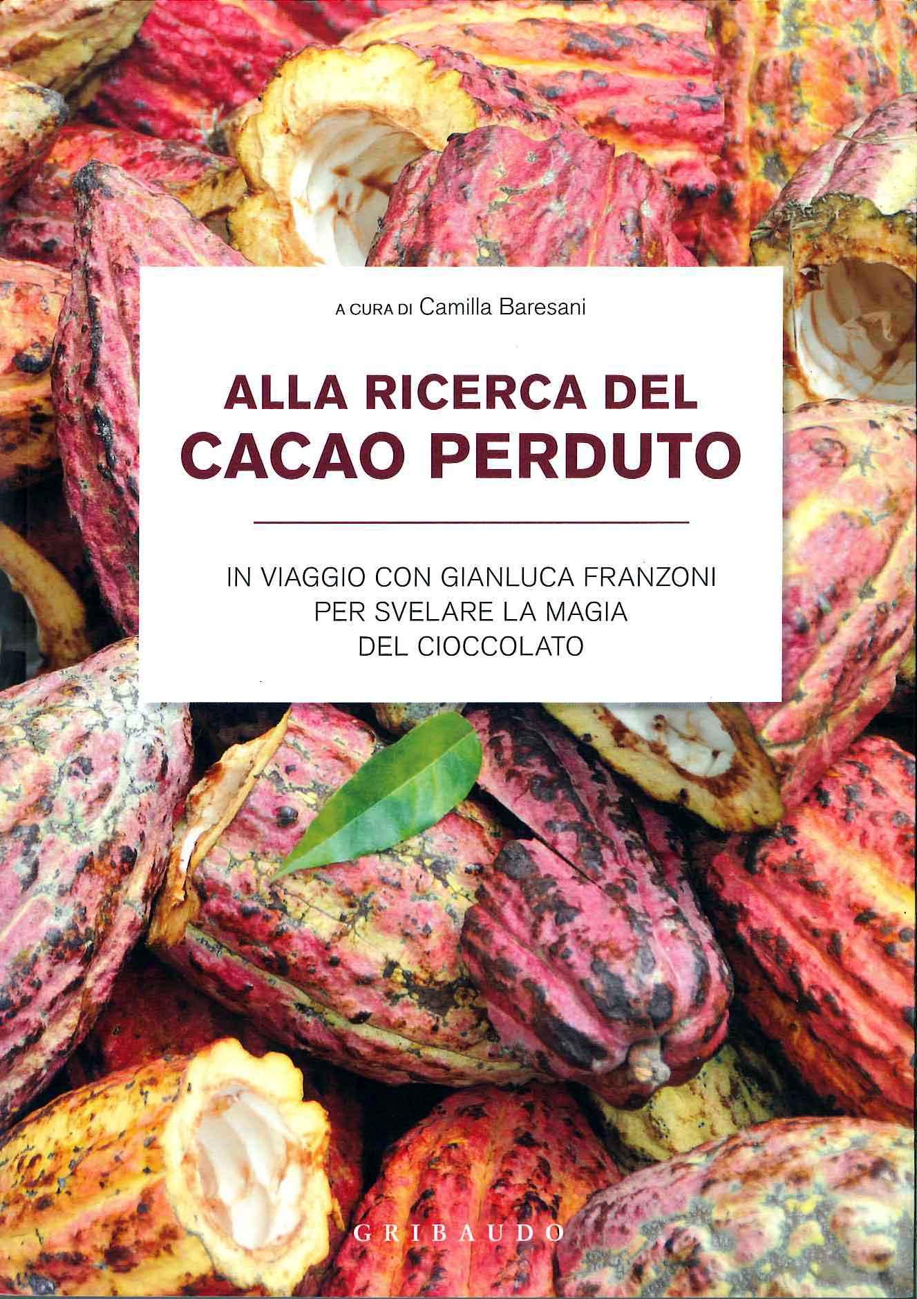 Alla ricerca del cacao perduto-ld