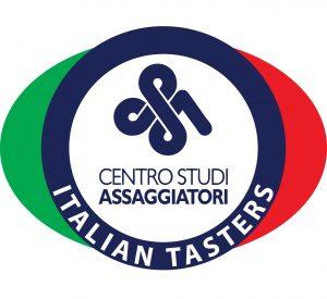 italian tasters