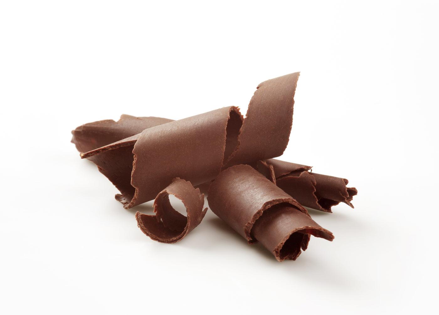 A Torino i primi due corsi per imparare ad assaggiare il cioccolato