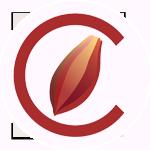 Istituto Internazionale Chocolier