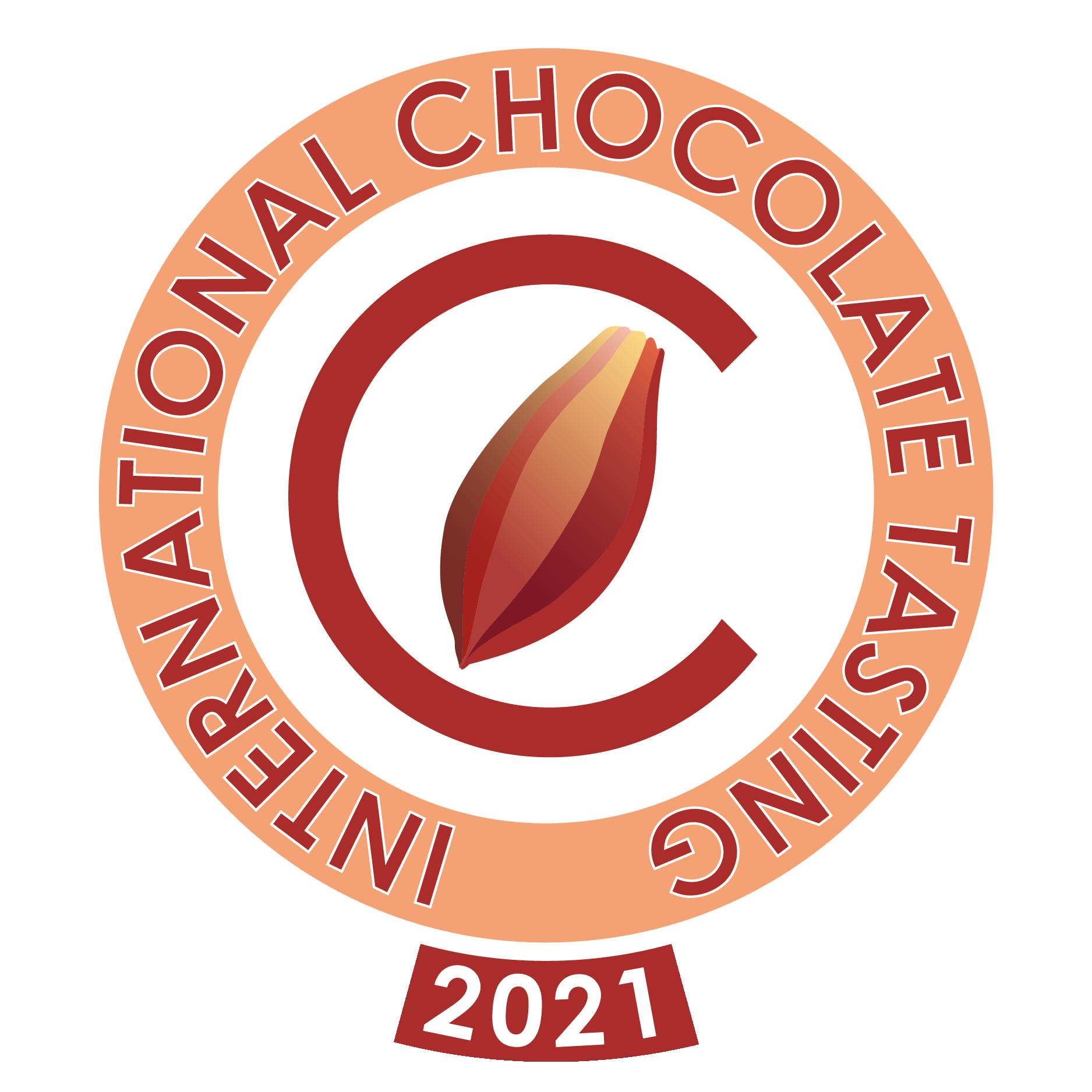 A Radio24 il nostro progetto per il primo concorso internazionale di assaggiatori di cioccolato.